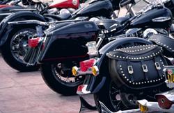 motorcycles.jpg