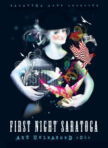 First Night 2012 Poster.jpg