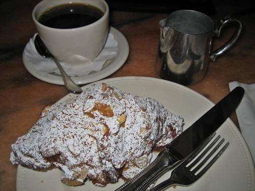mrs-londons-almond-croissant.jpg