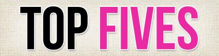 topfives-blog.jpg