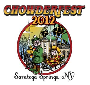 chowderfest-logo-2012.jpg
