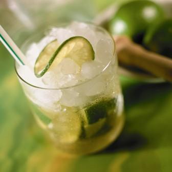drink2.JPG