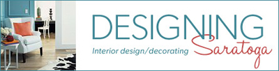designingsaratoga-blog.jpg