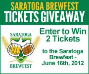 contest-brewfest.jpg