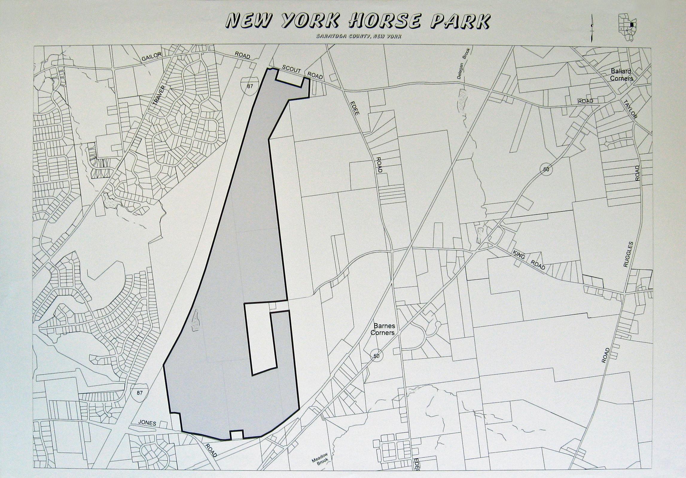 horse-park-site.jpg