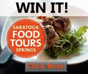 food-tours-contest.jpg