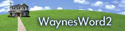 waynesword2.jpg