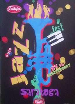 jazzfest.jpg
