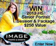 senior-session-giveaway.jpg