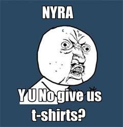 tshirt giveaway.jpg