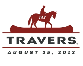 2012_Travers_Logo_L.jpg