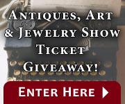 contest-antiques.jpg