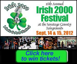 contest-irish2000.jpg