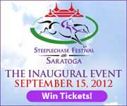 contest-steeplechase.jpg