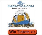 contest-oktobeerfest.jpg