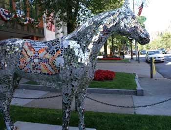 broadway-horse.jpg