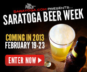 contest-beerweek2013.jpg