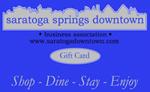 dba-gift-card.jpg