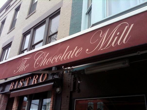 chocolate-mill.jpg