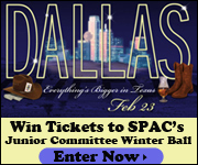 dallas-contest-image2.jpg
