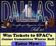 dallas-contest-image2.jpg