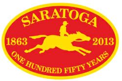 saratoga150.png