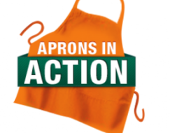 Aprons.in.Action.logo.png