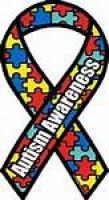 Autism.logo.jpg