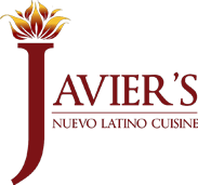 Javier.s.logo.png