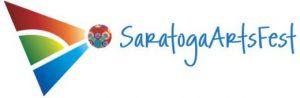 SaratogaArtsFest.logo.jpg