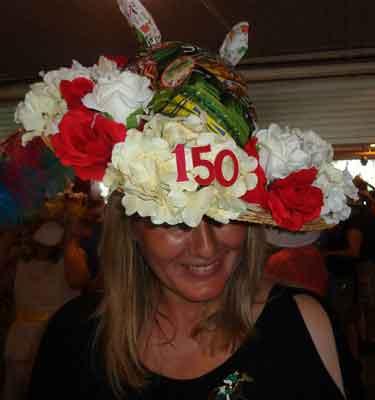 150flowers.jpg