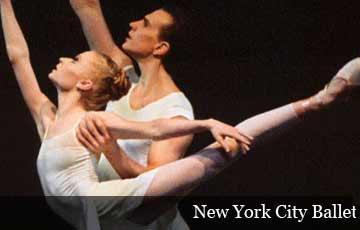 spac-nyc-ballet.jpg