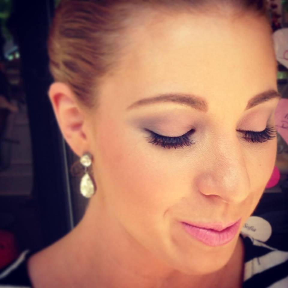 pinups makeup.jpg