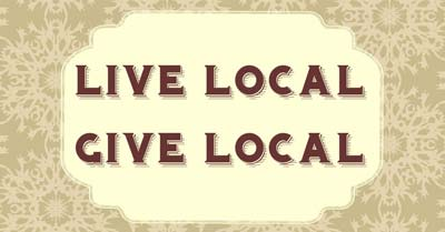 give-local.jpg