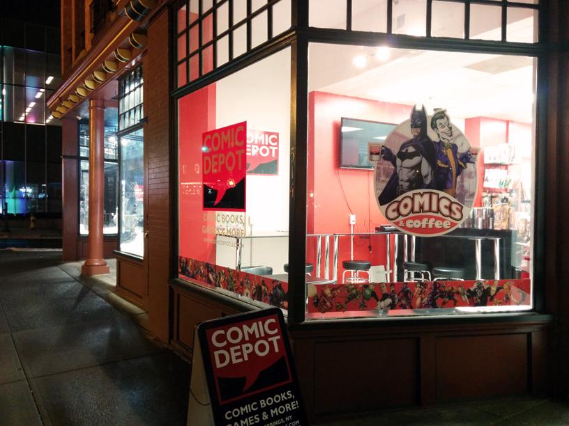 comic depot.jpg