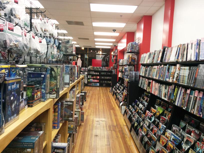 comic depot1.jpg