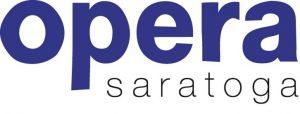 Opera Saratoga Logo.jpg
