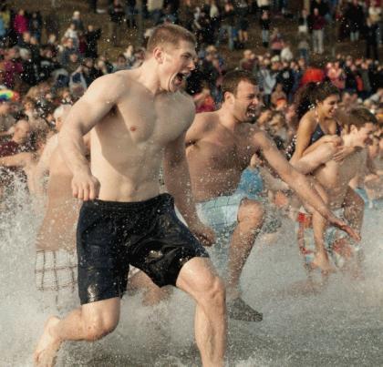 lakegeorgewinterfestival.jpg