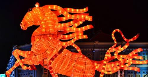 horse-lantern.jpg