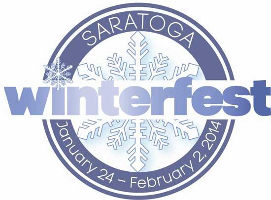 winterfest-logo.jpg