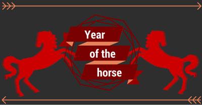 year-of-horse.jpg