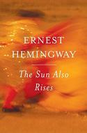 sun-also-rises.jpg