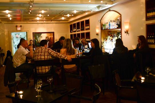 wine-bar-bar.jpg