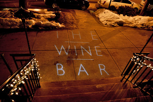 wine-bar-stairs.jpg