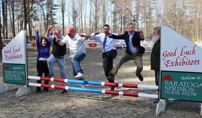 horse-show-jump.jpg