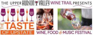wine&food.jpg