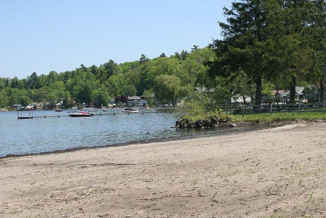 brown's beach 3.jpg
