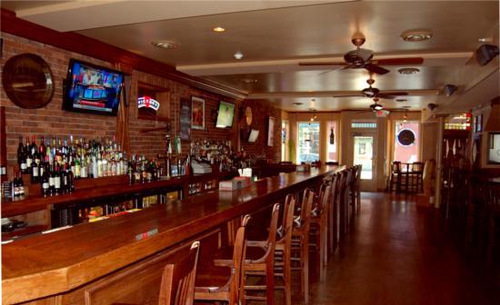 seven-horse-pub.jpg