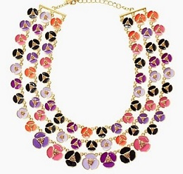 three row floral strand necklace lola accessory boutique 58.jpg