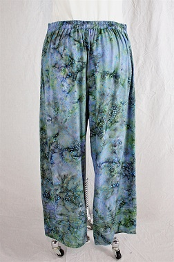 wind river batik pant clothes horse 69.50.jpg